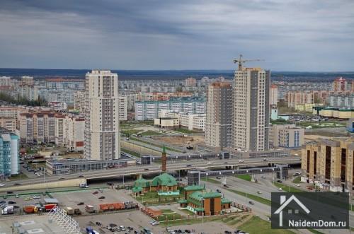 МагСтрой ООО  Строительная компания  Отзывы и анкета